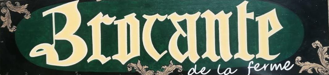 Brocantexpert Dépôt-vente 91 Brocante en ligne Débarras essonne Brocanteur paris